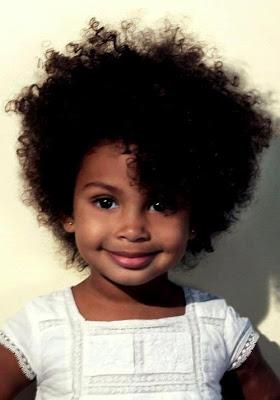 Crianças negras - fotos 22