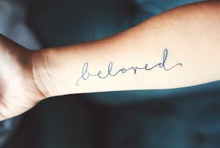 Tatuagens femininas delicadas e Pequenas (5)