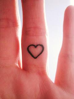 Tatuagens delicadas e Pequenas (14)