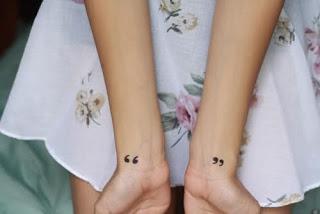 Tatuagens delicadas e Pequenas (15)