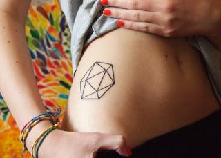 Tatuagens delicadas e Pequenas (19)