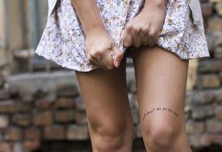 Tatuagens delicadas e Pequenas (20)
