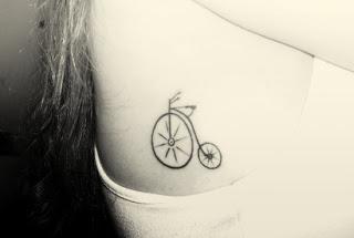 Tatuagens delicadas e Pequenas (22)