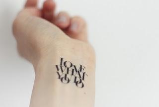 Tatuagens delicadas e Pequenas (26)