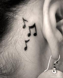 Tatuagens delicadas e Pequenas (27)