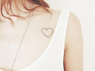 Tatuagens delicadas e Pequenas (28)