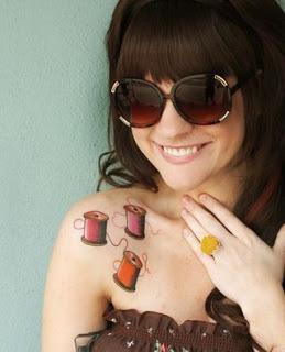 Tatuagens delicadas e Pequenas (29)