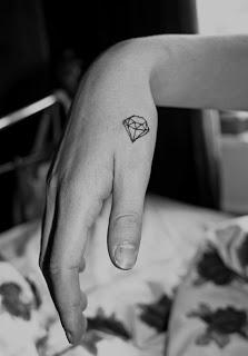 Tatuagens delicadas e Pequenas (31)