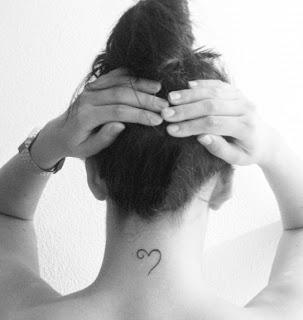Tatuagens delicadas e Pequenas (34)