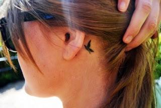 Tatuagens delicadas e Pequenas (37)
