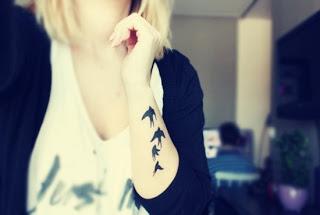 Tatuagens delicadas e Pequenas (43)