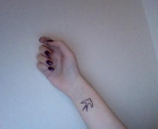 Tatuagens delicadas e Pequenas (45)