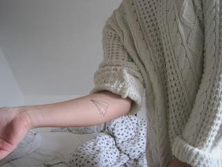 Tatuagens delicadas e Pequenas (51)