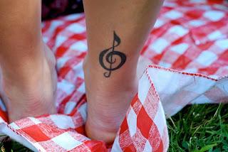 Tatuagens delicadas e Pequenas (55)