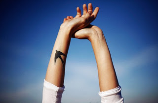 Tatuagens delicadas e Pequenas (71)