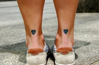 Tatuagens delicadas e Pequenas (73)
