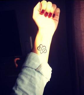 Tatuagens delicadas e Pequenas (75)