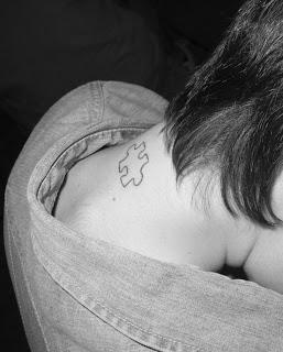 Tatuagens delicadas e Pequenas (80)