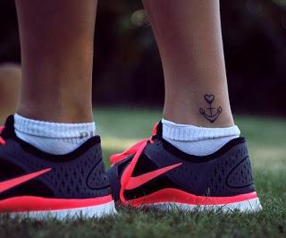 Tatuagens delicadas e Pequenas (87)