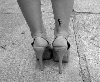 Tatuagens delicadas e Pequenas (90)
