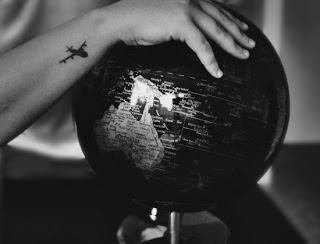 Tatuagens delicadas e Pequenas (92)