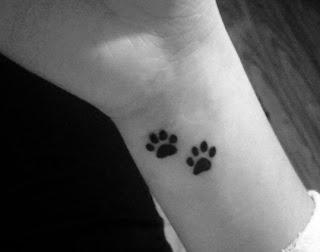 Tatuagens delicadas e Pequenas (97)