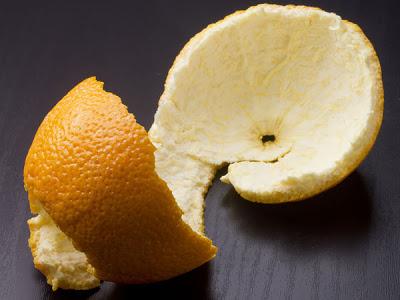 cascas de laranja para clarear manchas do bumbum e coxas