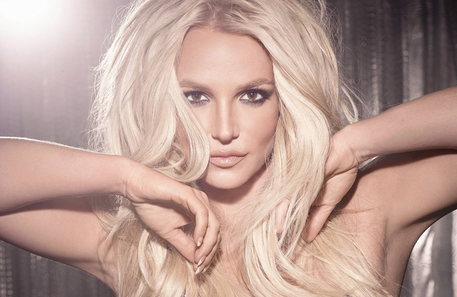 Britney Spears peso e altura