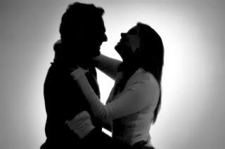 Apelidos carinhosos para namorados