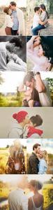 poses-para-fotos-de-casal