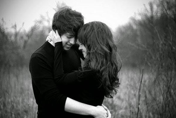 poses para fotos de casal