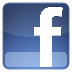 como recuperar senha do facebook