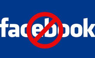 Como desbloquear o Facebook em qualquer lugar