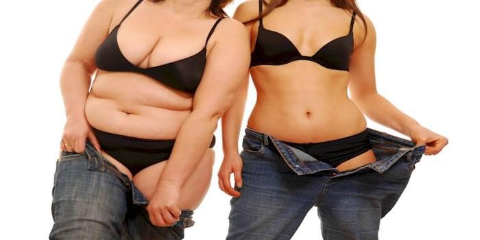 Dieta nostra - O que é e como Fazer