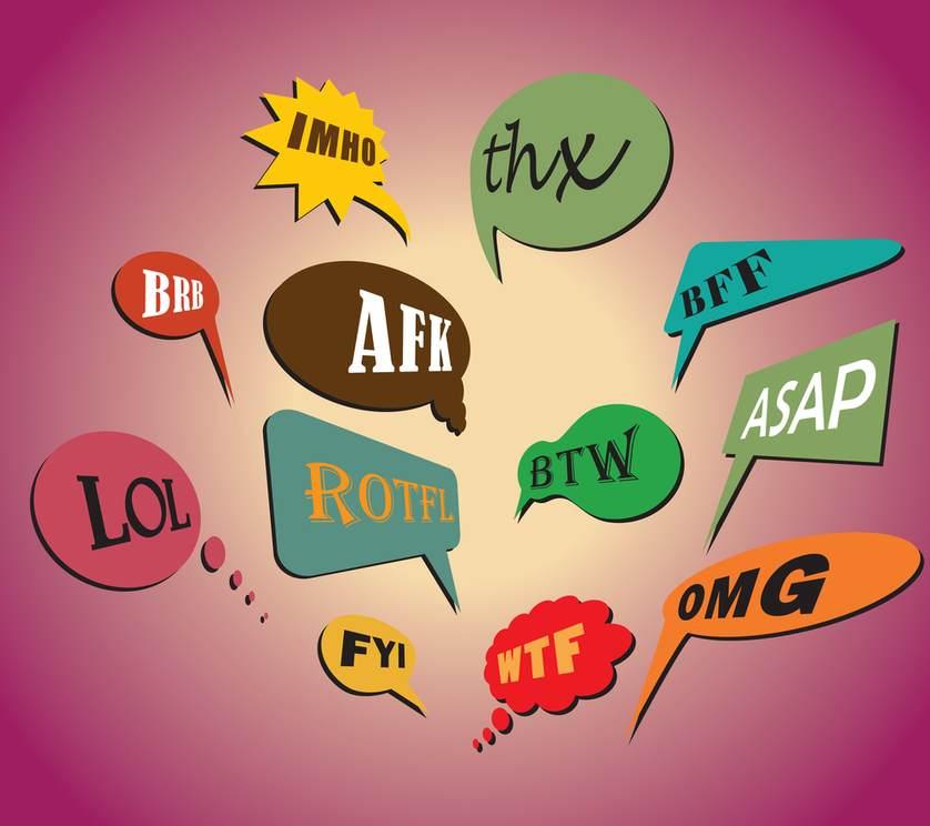 siglas brasileiras e seus significados