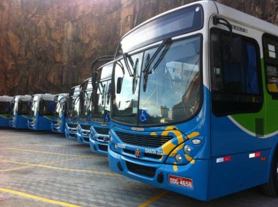 Gvbus horários de ônibus