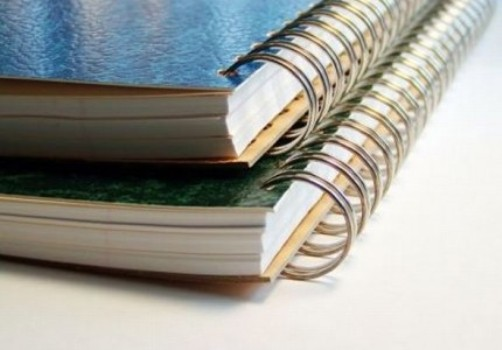 caderno do aluno