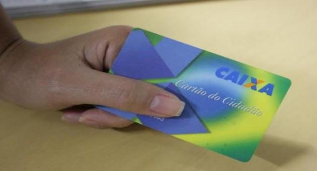 como fazer o cartão cidadão pela internet
