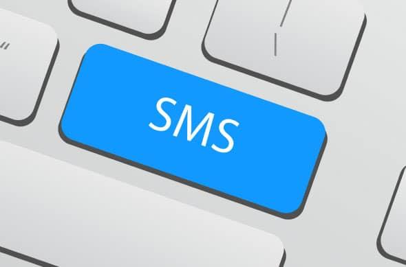 Número de celular Virtual
