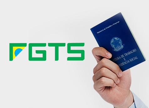 Como consultar saldo FGTS pelo CPF