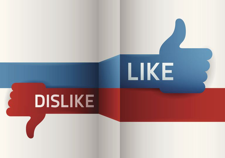 Como descurtir todas as páginas do Facebook automaticamente