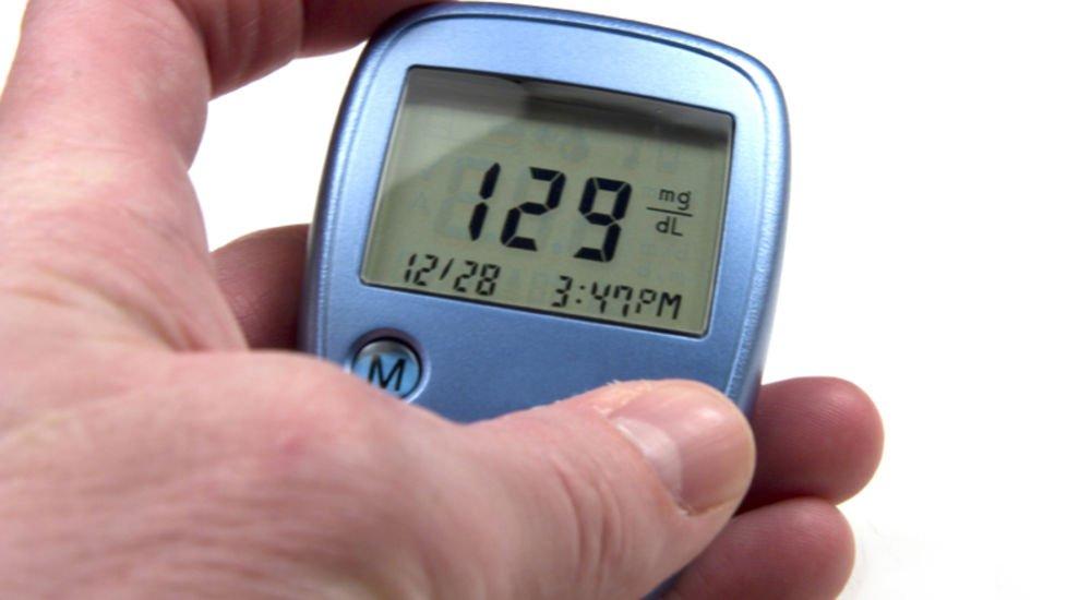 Qual a Taxa de glicose Normal no Sangue