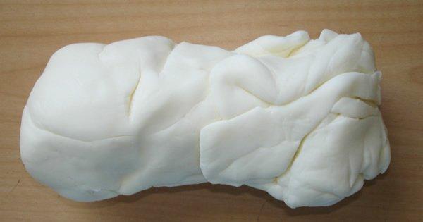 Como fazer massa de biscuit