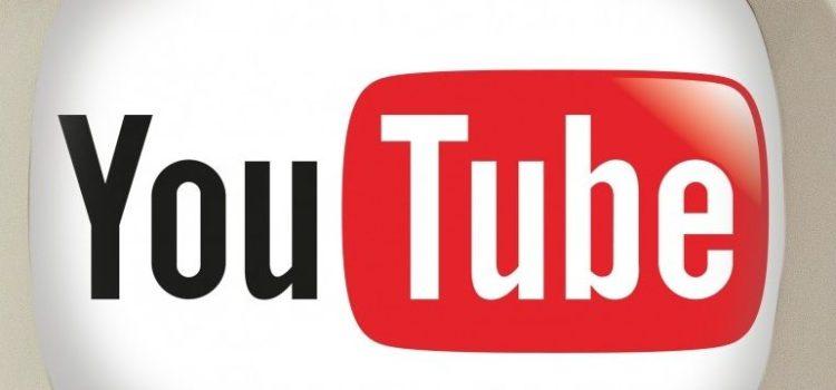 maiores youtubers do brasil